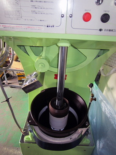 bakery2012020320.jpg