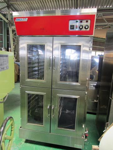 bakery2012031508.jpg