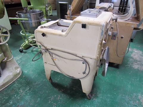bakery2012031509.jpg