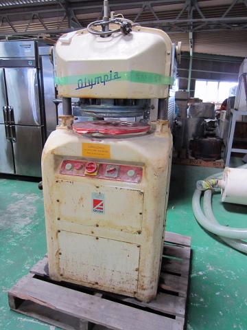 bakery2012031510.jpg
