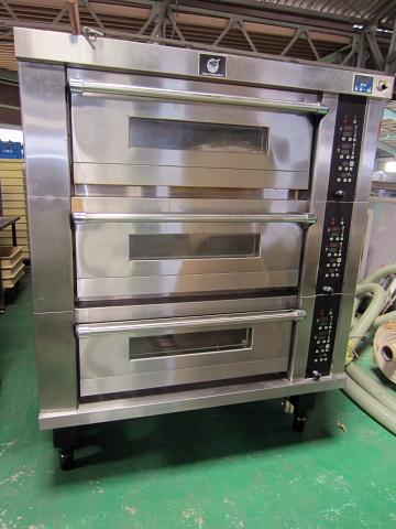 bakery2012031511.jpg