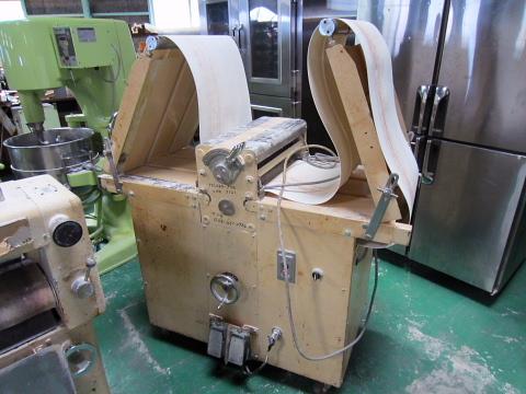 bakery2012031512.jpg