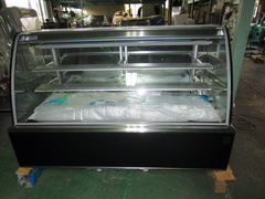 bakery2012040221.jpg