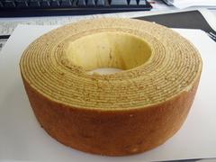 bakery2012040303.jpg