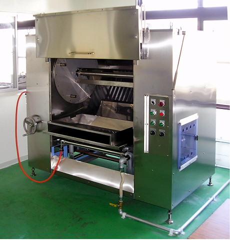 bakery2012040304.jpg