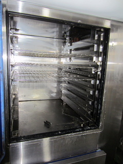 bakery2012041005.jpg