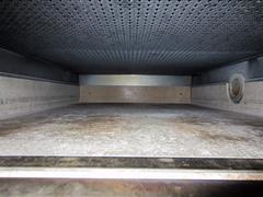 bakery2012041006.jpg