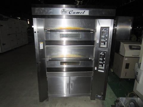 bakery2012041007.jpg