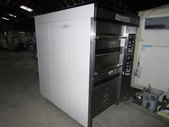 bakery2012041008.jpg