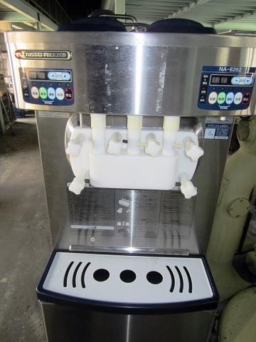 bakery2012041810.jpg