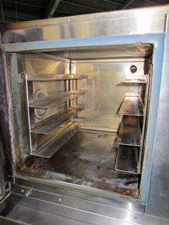 bakery2012042107.jpg