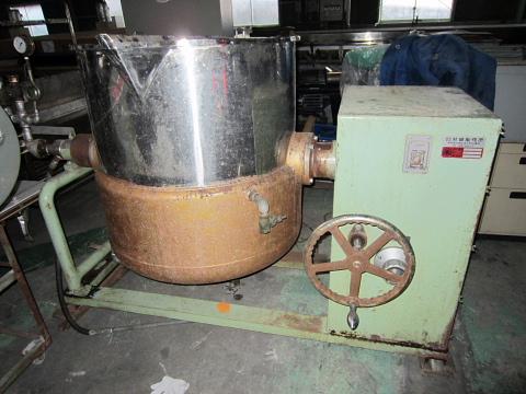 bakery2012042133.jpg