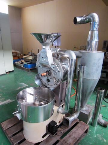 coffe2012041801.jpg