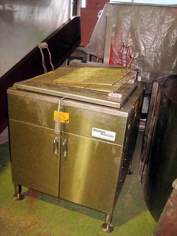 bakery2012061202.jpg