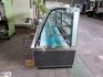 ダイヤ冷ケース 8尺冷蔵ショーケース