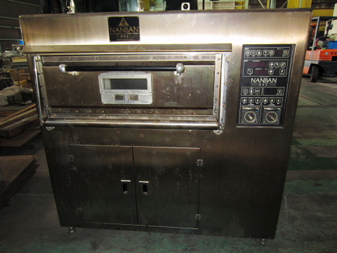 bakery2012062802.jpg