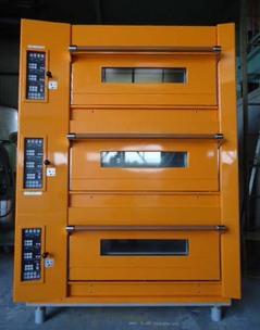 BKOV13032601(3).JPG