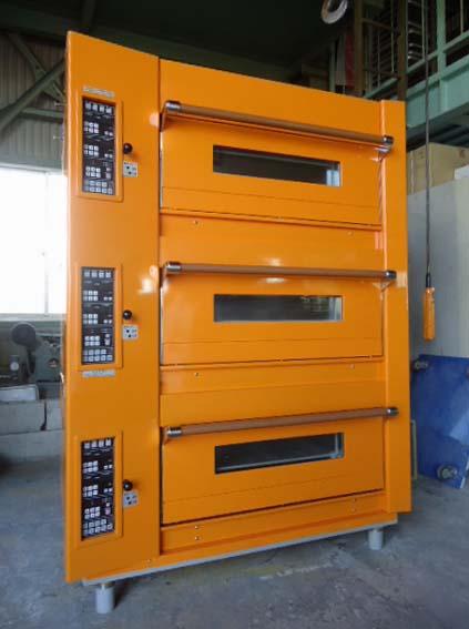 BKOV13032601.JPG