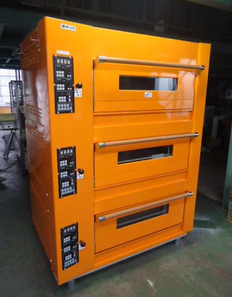 BKOV13032602(2).JPG