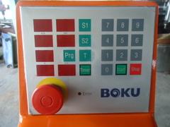 TKBKMX14032401-03.JPG