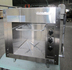 委託販売品 リンナイ㈱ シュバンクガス赤外線グリラー RGP-43SV