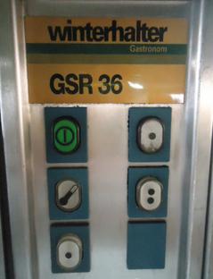 BKWH13032001-3.JPG