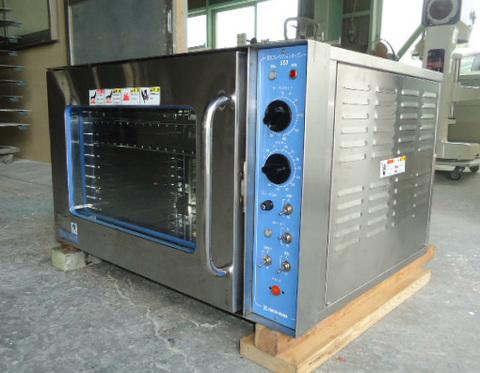 BKOV11061602-1.JPG