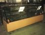 大和冷機工業 9尺冷蔵ショーケース TCK903