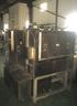 クレオ 洗浄機