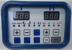 TKBKMX14032901-3.JPG