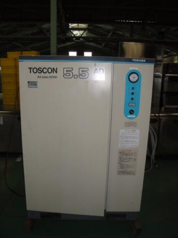 TOKAI100607002.jpg