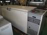 委託販売品 サンヨー マグロ等 冷凍ストッカー SCR-DF830G  -85℃仕様