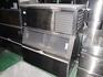 三洋電機 製氷機 SIM-252FB