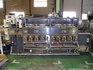 アサヒ装設 コンベア式 赤外線バーナー焼物機 BB-30B