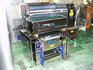 委託販売品 さぬき麺機 手打ち麺製造機 M305P ローリングプレス(手打ち麺専用プレス機)型式RP1AP スーパーニーダー(手打ち・手延麺専用練機)型式SN12P