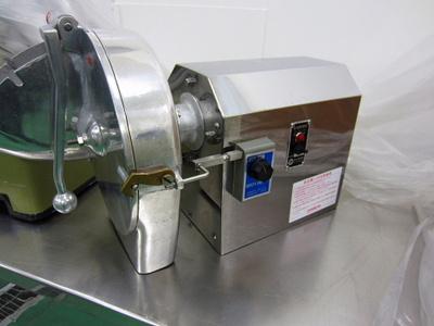 bakery11121007.jpg