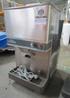ホシザキ電機㈱ アイスディスペンサー(全自動製氷機) DCM-110E