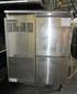 委託販売品  ホシザキ電機㈱ 全自動製氷機 FM-1200
