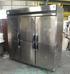 大和冷機工業 業務用6枚扉冷凍庫 643TSS