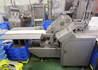 日本キャリア工業 ミートスライサ AXY-201