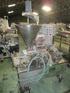 トーセー工業 全自動餃子製造機 A-16N