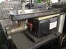 大道産業 挽肉機(ミンサー) OMC-22B
