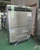 ホシザキ電機 チップアイスメーカー CM-60A