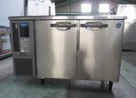 ホシザキ電機 業務用テーブル形冷凍庫 FT-120SNF
