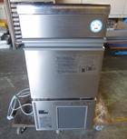 福島工業 製氷機 FIC-A25KT