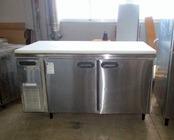 福島工業 台下冷蔵庫 RXW-50RM7-F