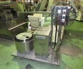 【委託販売品】サンプラント工業 バターフィーダー SM-BT-10