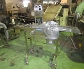 【委託販売品】サンプラント工業 バターリングマシン SM-SBT-1
