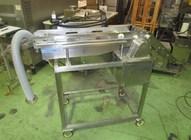 【委託販売品】マイコック産業 バターリング機 3600FSA