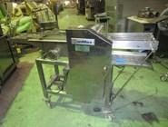 【委託販売品】サンプラント工業 バターリングマシン SM-BTW300-KR